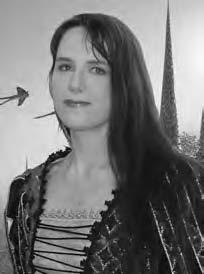 Томах Татьяна Владимировна