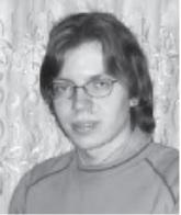Вольпов Ярослав Александрович