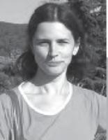 Хайрулина Екатерина