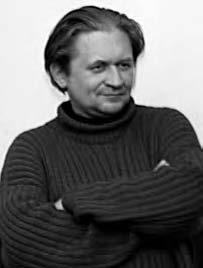 Дулепов Вадим