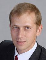 Заместитель министра - Председатель комиссии