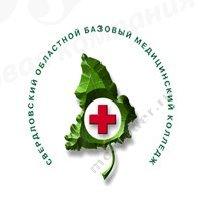 СОКМ_лого