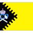 УГГУ-лого