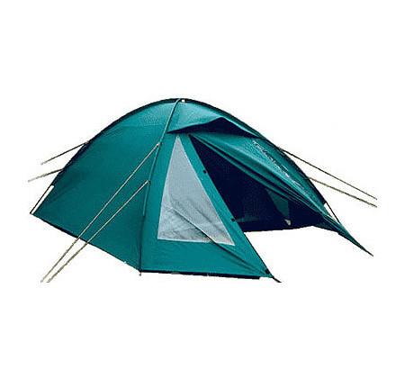 Майский экстрим 2016 дуговая палатка