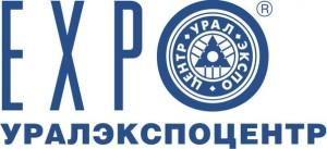 лого ЭкспоЦентр