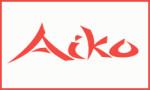 Aiko спонсор фестиаля Майский экстрим 2016