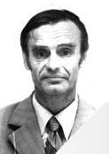 Мешавкин Станислав