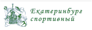 logo_sport_uprav СТАЛКЕР-66
