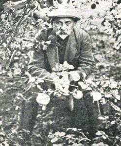 Казанце Дмитрий Иванович
