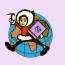 Лого Уралдьский следопыт