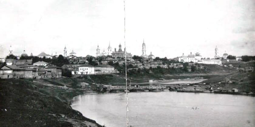 Как Пласт не стал Екатеринбургом