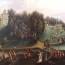 Загадки пейзажей демидовского парка