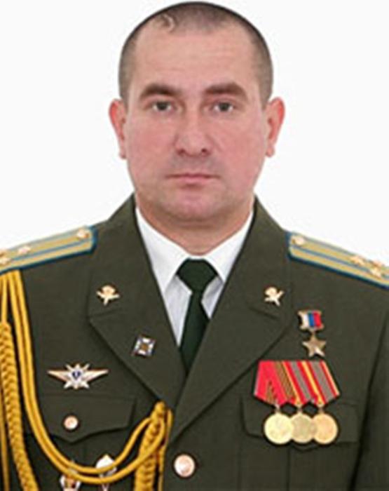 stalker66DG16_Kaskov