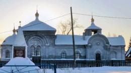 Новая жизнь старинных поселков Колюткино