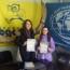 Крым Наш 17 сетевой конкурс