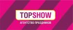лого TOP_SHOW logo