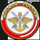 logo_ДОСААФ Свердловской области лого