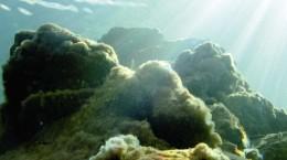Тайны подводных пещер Башкирии
