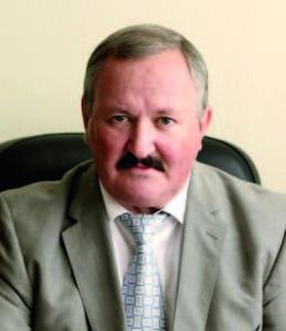 Байдуков Виктор Анатольевич