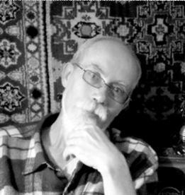 Мансуров Андрей