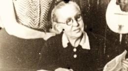 110 лет с именем издателя-просветителя