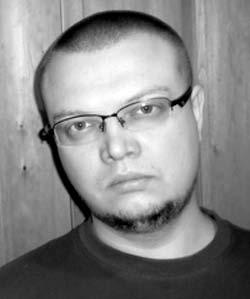 Гужвенко Дмитрий