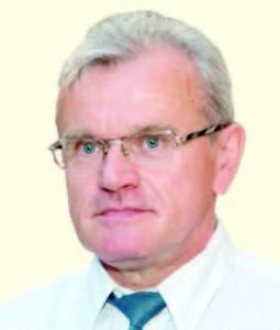 Конюшков Сергей