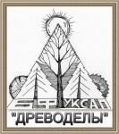 69  Древоделы  Осень Уральского следопыта ОУС-2017
