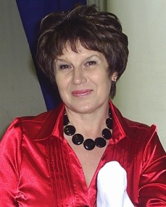 Кусайко Ангелина