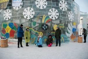 Ледовый штурм 2018 граффити (15)