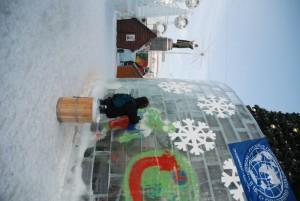 Ледовый штурм 2018 граффити (16)