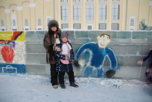 Ледовый штурм 2018 граффити (19)