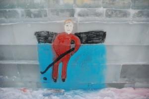 Ледовый штурм 2018 граффити (27)