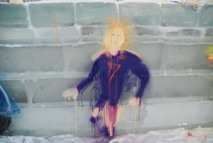 Ледовый штурм 2018 граффити (30)