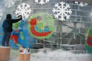 Ледовый штурм 2018 граффити (36)