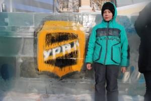 Ледовый штурм 2018 граффити (37)
