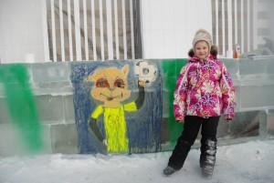 Ледовый штурм 2018 граффити (39)