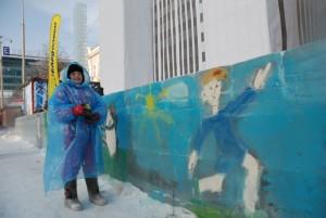 Ледовый штурм 2018 граффити (43)