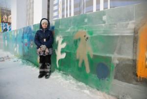 Ледовый штурм 2018 граффити (44)