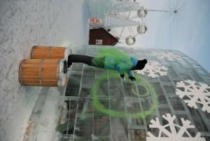Ледовый штурм 2018 граффити (5)