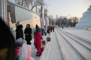 Ледовый штурм 2018 граффити (6)