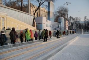 Ледовый штурм 2018 граффити (7)