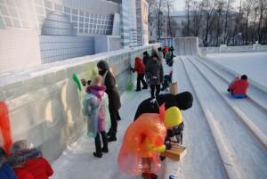 Ледовый штурм 2018 граффити (8)
