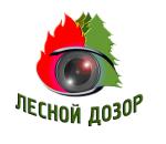 01 ЛеснойДозор СказочнаяТайга18