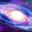 Маятник Вселенной?