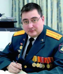 Кузьменко Роман