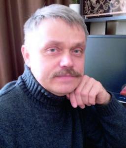 Русинов Сергей