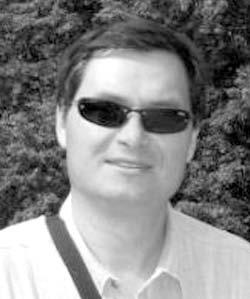Богданов Борис
