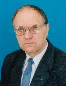 Попов Виктор Иванович