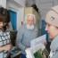 2018.01.12 _4  село Копально Фонд Президентских грантов